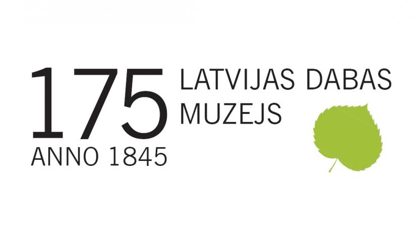 The Latvian Museum of Natural History 175